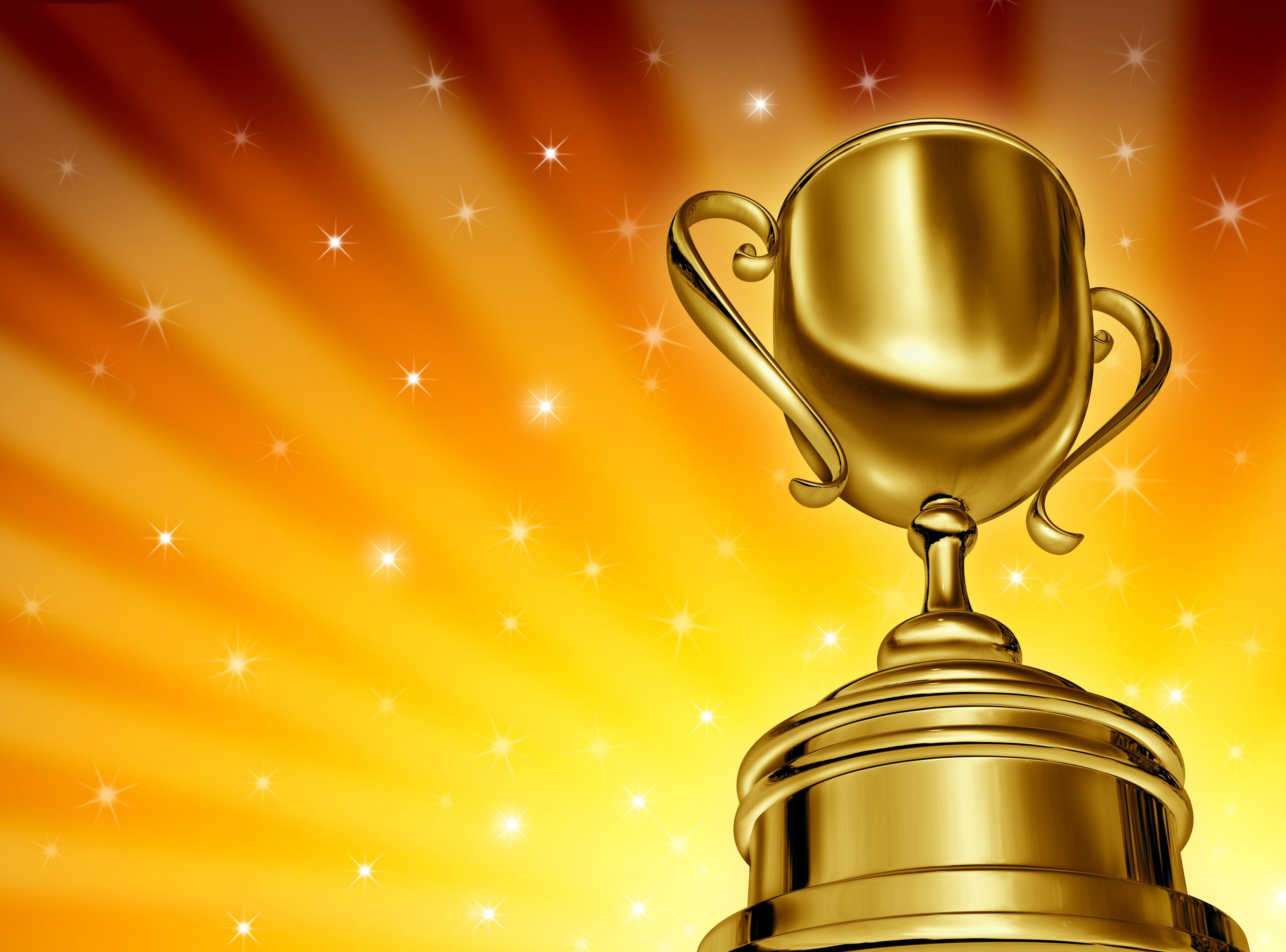 trophée1